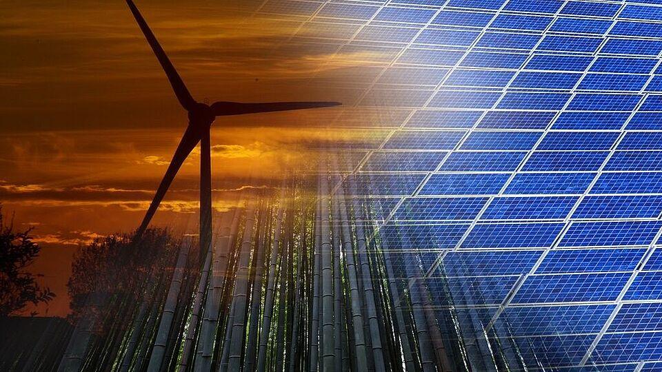 Extra participatie-avond wind-/zonne-energie